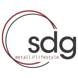 SDG GbR
